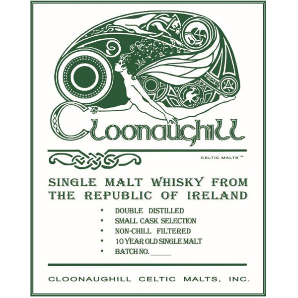 http://wellagedwhiskeycompany.com/wp-content/uploads/2017/09/cloonaughill-copy.png
